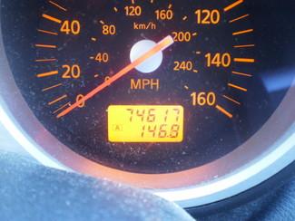 2003 Nissan 350Z Touring Englewood, Colorado 11