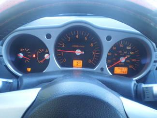 2003 Nissan 350Z Touring Englewood, Colorado 12