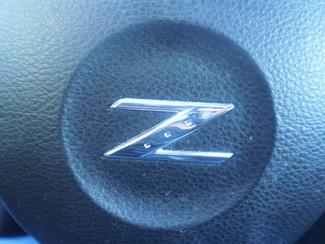 2003 Nissan 350Z Touring Englewood, Colorado 17