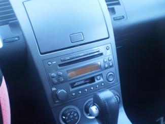 2003 Nissan 350Z Touring Englewood, Colorado 13