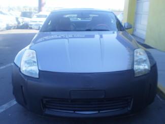 2003 Nissan 350Z Touring Englewood, Colorado 2