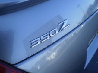 2003 Nissan 350Z Touring Englewood, Colorado 21
