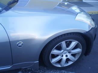 2003 Nissan 350Z Touring Englewood, Colorado 24