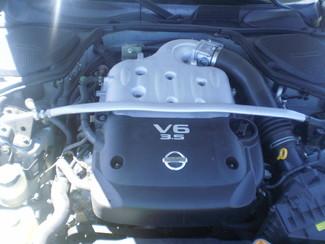 2003 Nissan 350Z Touring Englewood, Colorado 14
