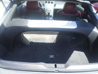 2003 Nissan 350Z Touring Englewood, Colorado 16
