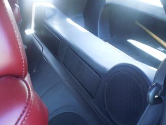 2003 Nissan 350Z Touring Englewood, Colorado 10
