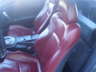 2003 Nissan 350Z Touring Englewood, Colorado 7