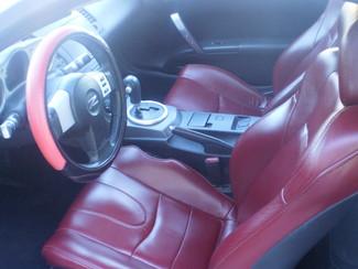 2003 Nissan 350Z Touring Englewood, Colorado 8