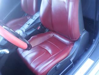 2003 Nissan 350Z Touring Englewood, Colorado 9