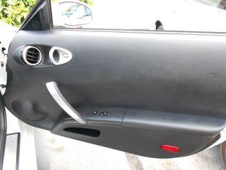 2003 Nissan 350Z Performance Memphis, Tennessee 11