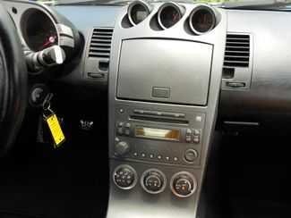 2003 Nissan 350Z Performance Memphis, Tennessee 12