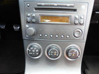 2003 Nissan 350Z Performance Memphis, Tennessee 13