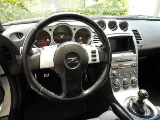 2003 Nissan 350Z Performance Memphis, Tennessee 3