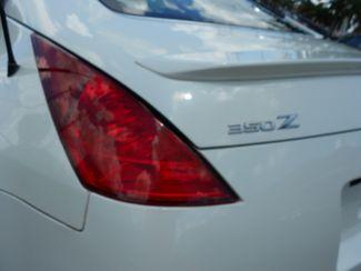 2003 Nissan 350Z Performance Memphis, Tennessee 28