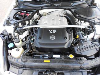 2003 Nissan 350Z Performance Memphis, Tennessee 29