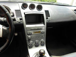 2003 Nissan 350Z Performance Memphis, Tennessee 4
