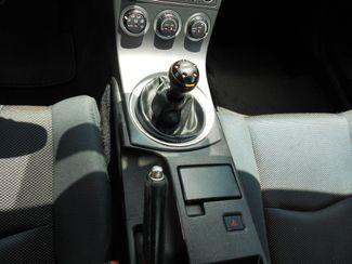 2003 Nissan 350Z Performance Memphis, Tennessee 6