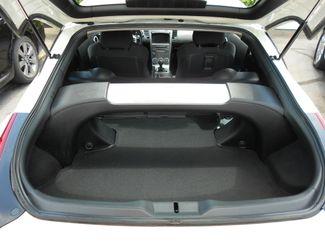 2003 Nissan 350Z Performance Memphis, Tennessee 8