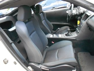 2003 Nissan 350Z Performance Memphis, Tennessee 9