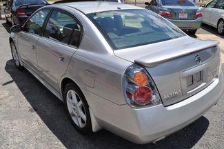 2003 Nissan Altima SE Birmingham, Alabama 6