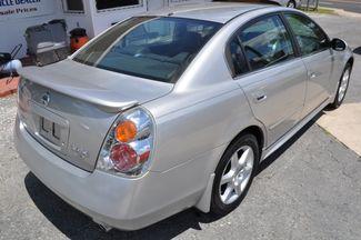 2003 Nissan Altima SE Birmingham, Alabama 4