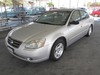 2003 Nissan Altima S Gardena, California