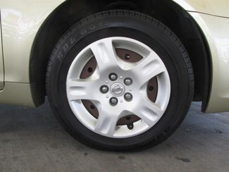2003 Nissan Altima S Gardena, California 14