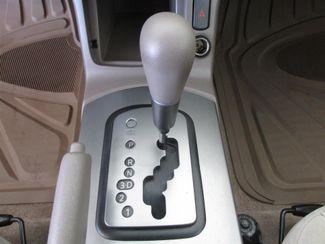 2003 Nissan Altima S Gardena, California 7