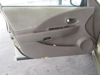 2003 Nissan Altima S Gardena, California 9