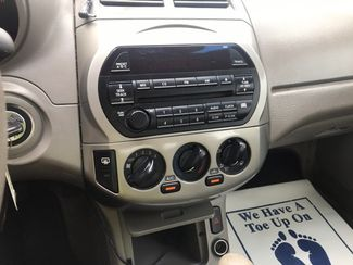 2003 Nissan Altima SL Knoxville, Tennessee 11