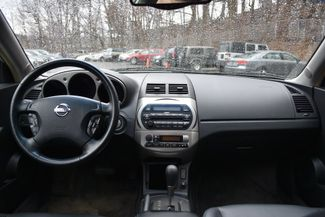 2003 Nissan Altima SE Naugatuck, Connecticut 13