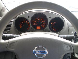 2003 Nissan Altima S  city CT  Apple Auto Wholesales  in WATERBURY, CT