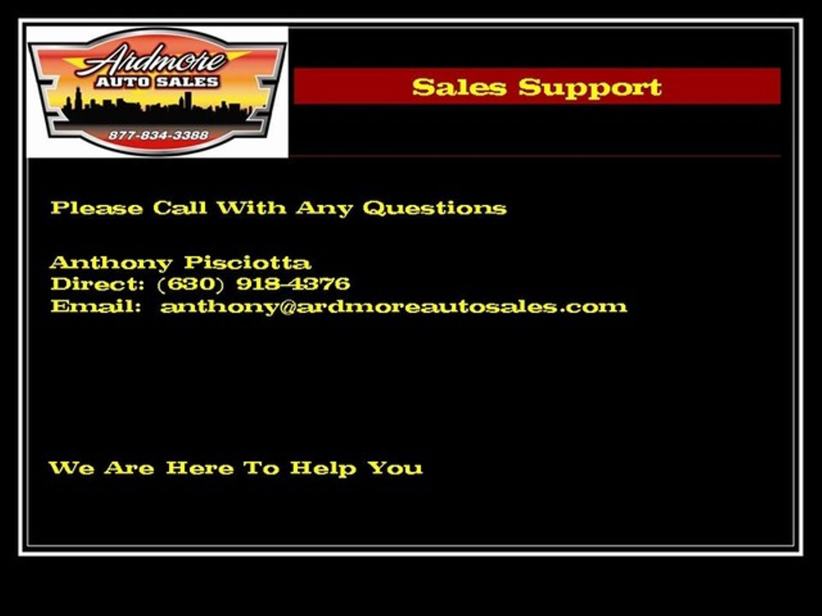 100 2003 Altima Service Manual How To Install