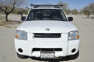 2003 Nissan Frontier XE  city CA  Ball Auto  in Cathedral City, CA