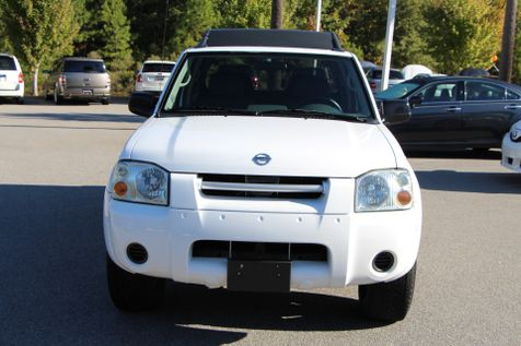 2003 Nissan Frontier XE | Columbia, South Carolina | PREMIER PLUS MOTORS in Columbia, South Carolina