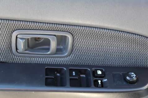 2003 Nissan Frontier XE   Columbia, South Carolina   PREMIER PLUS MOTORS in Columbia, South Carolina