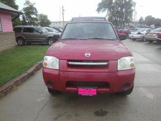 2003 Nissan Frontier XE  city NE  JS Auto Sales  in Fremont, NE