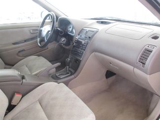 2003 Nissan Maxima SE Gardena, California 8