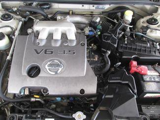 2003 Nissan Maxima SE Gardena, California 15