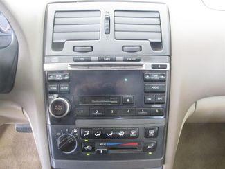 2003 Nissan Maxima SE Gardena, California 6