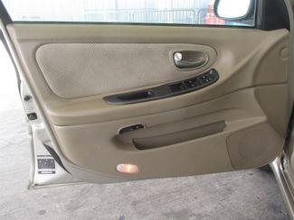 2003 Nissan Maxima SE Gardena, California 9