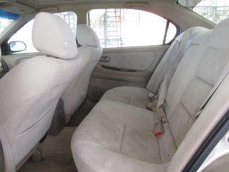 2003 Nissan Maxima SE Gardena, California 10