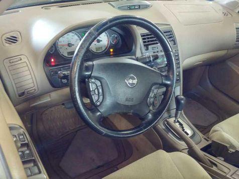 2003 Nissan Maxima SE | JOPPA, MD | Auto Auction of Baltimore  in JOPPA, MD