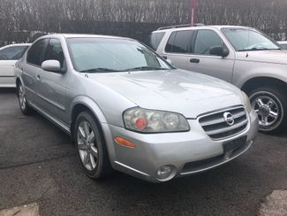 2003 Nissan Maxima GLE New Rochelle, New York