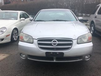 2003 Nissan Maxima GLE New Rochelle, New York 1