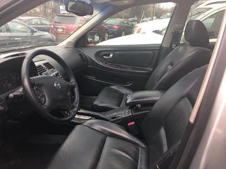 2003 Nissan Maxima GLE New Rochelle, New York 3