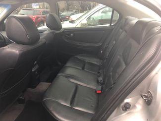 2003 Nissan Maxima GLE New Rochelle, New York 4