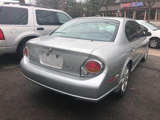 2003 Nissan Maxima GLE New Rochelle, New York 5