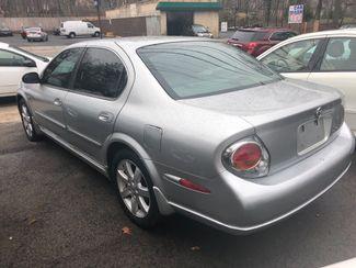 2003 Nissan Maxima GLE New Rochelle, New York 6