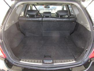 2003 Nissan Murano SL Gardena, California 11